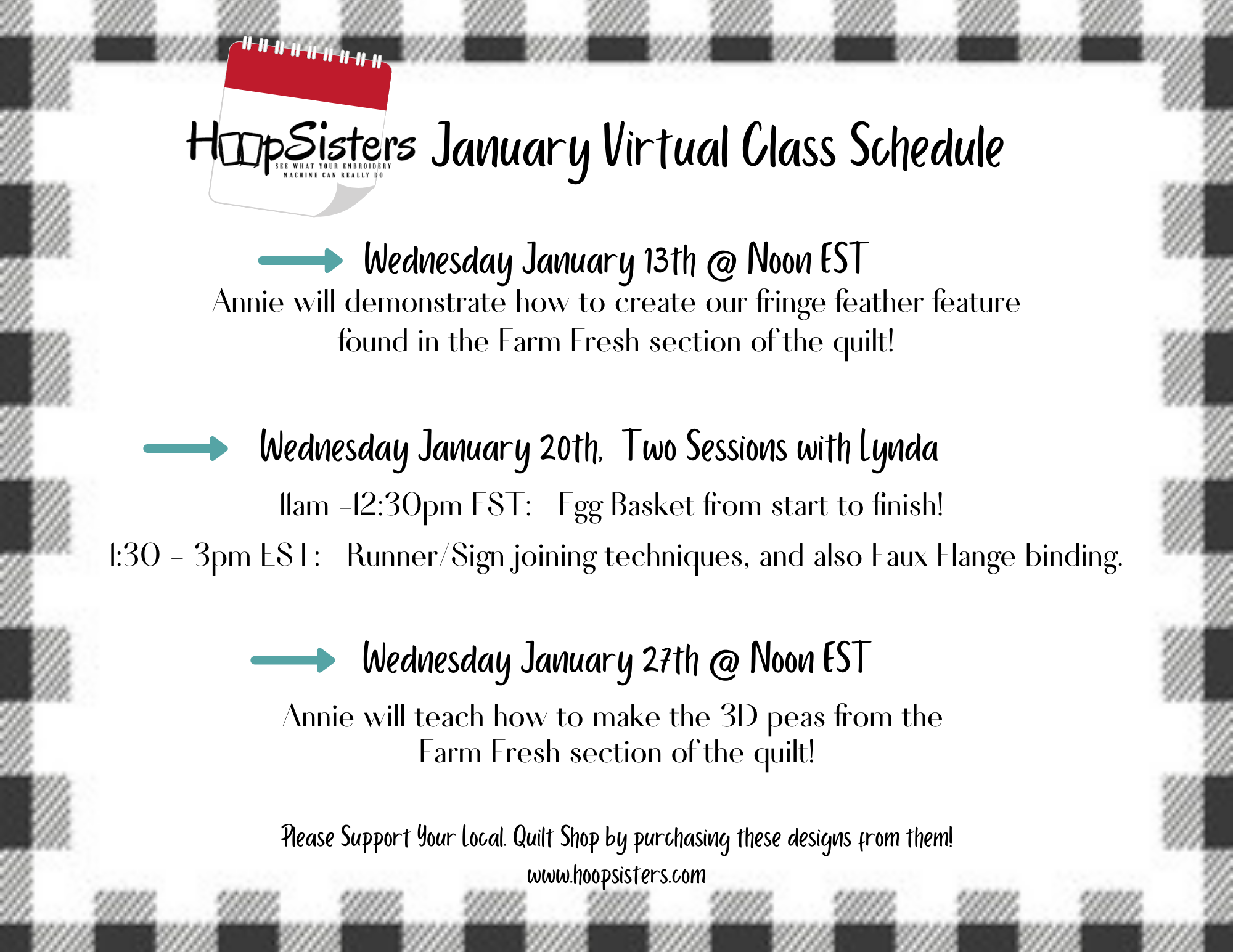 january-virtual-class-schedule.png