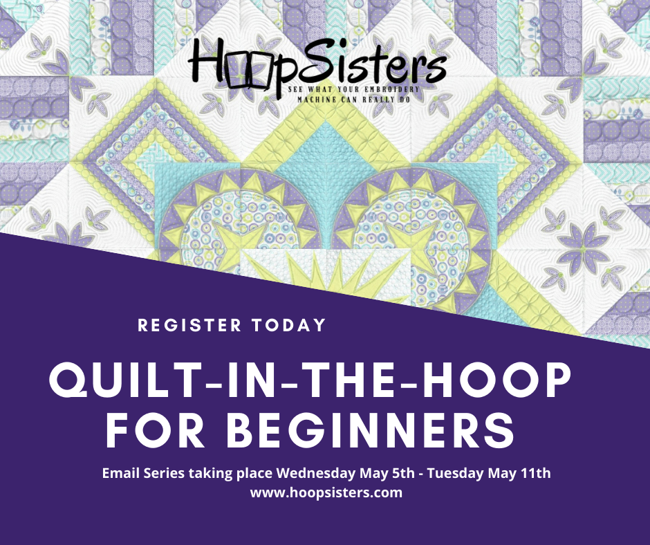 quilt-in-the-hoop-for-beginners-facebook-post.png