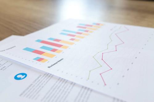 analytics sheets