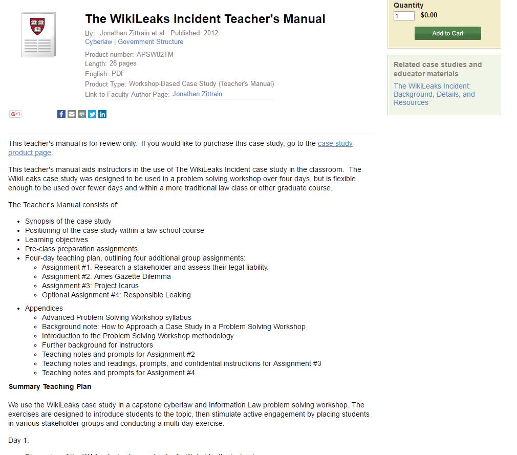 wiki-leaks-tm.png