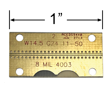 .008-ro4003-end-launch-gcpwg-test-board-b4003-8c-image.png