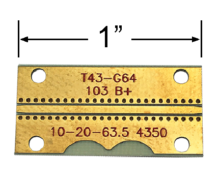 .030-ro4350-end-launch-gcpwg-test-board-b4350-30c-image.png