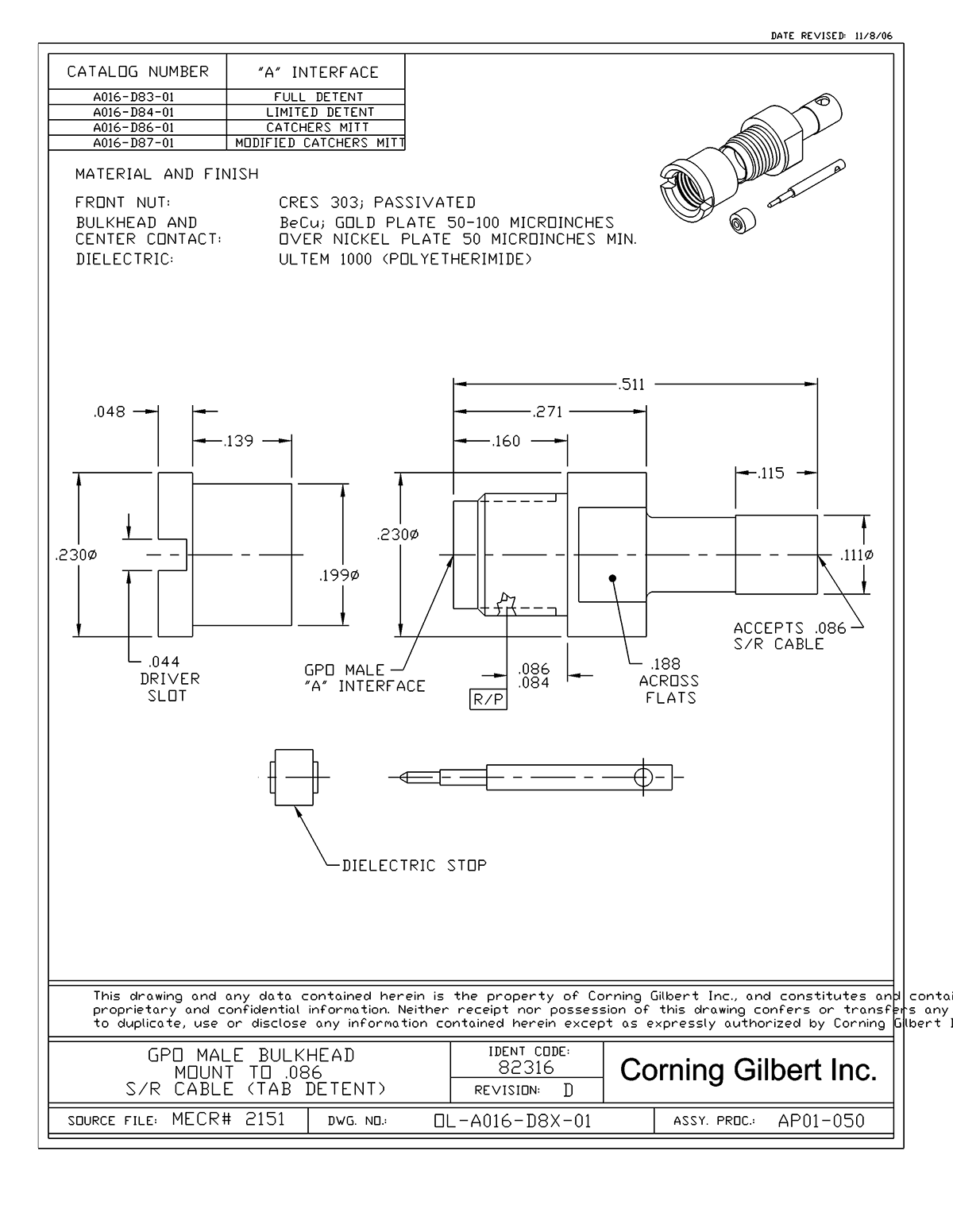0119-435-3-cadsmall.png