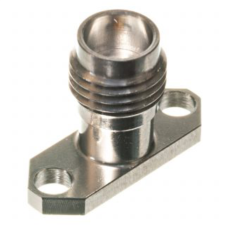 1.85mm-.625-2-hole-cropped-image.png