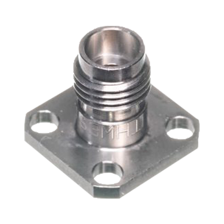 2.4mm-4-hole-square-.500-photo.png