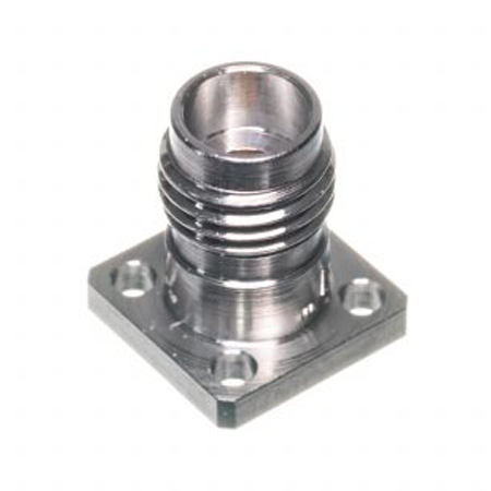 2.4mm-female-4-hole-square-.375-photo.png