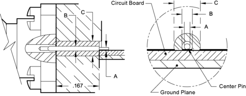 endlaunchdiagram.png
