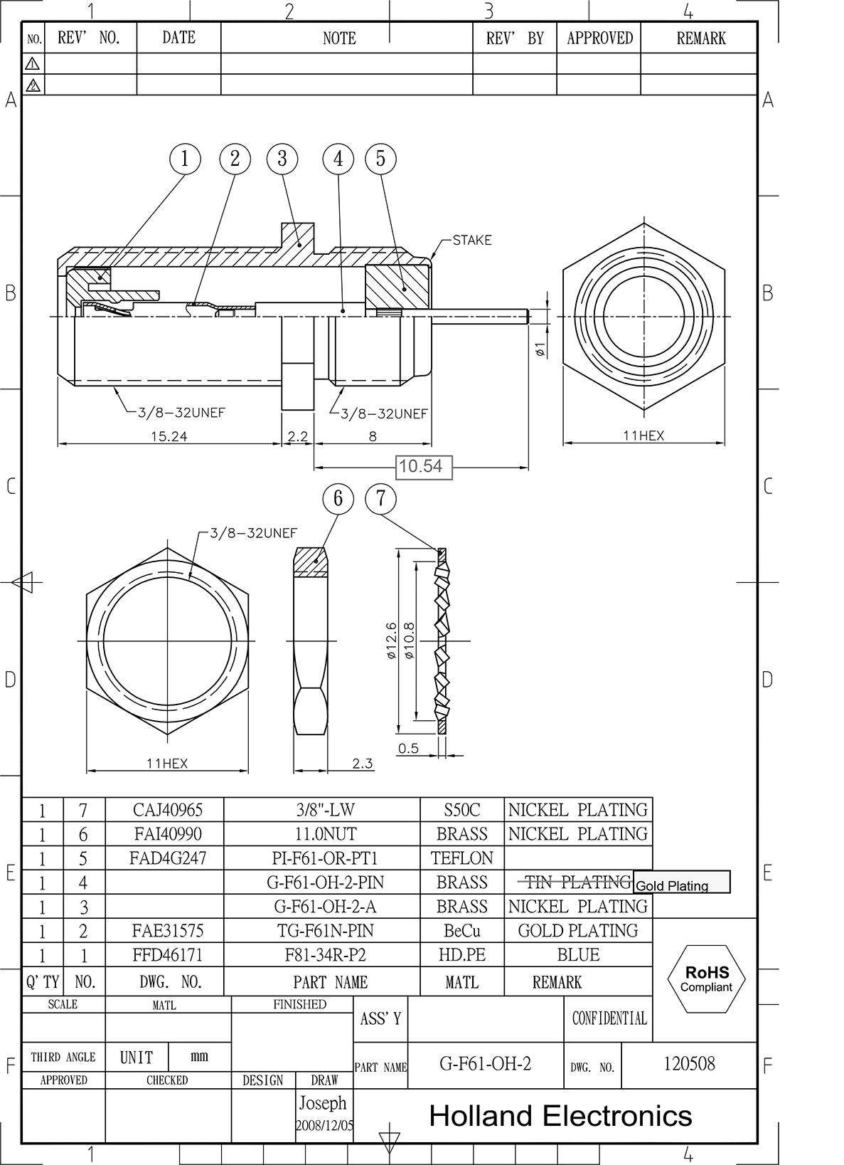 g-f61-oh-cad4.png