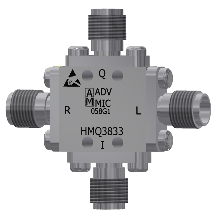 hmq3833-advanced-microwave-k-band-iq-mixer-iq-modulator-demodulator-sma-female-from-18-ghz-to-32-ghz-with-if-range-of-dc-to-3-ghz-lo-power-15dbm-to-19dbm-image.png