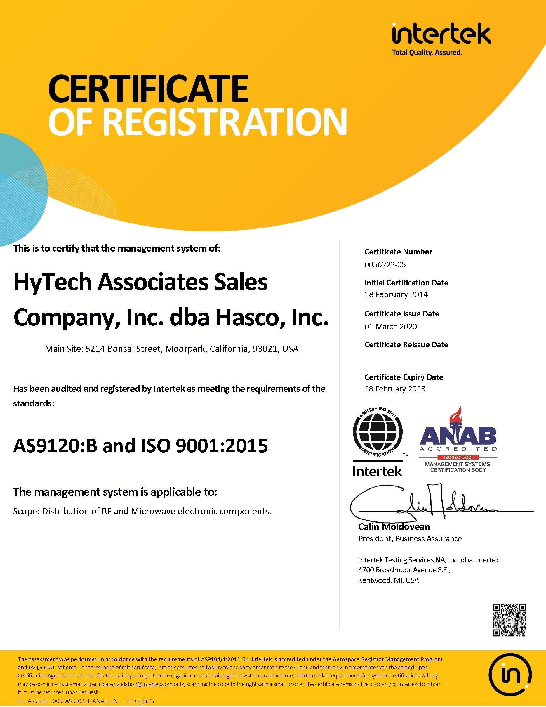 intertek-certificate-as9120b-exp-02-28-23.png