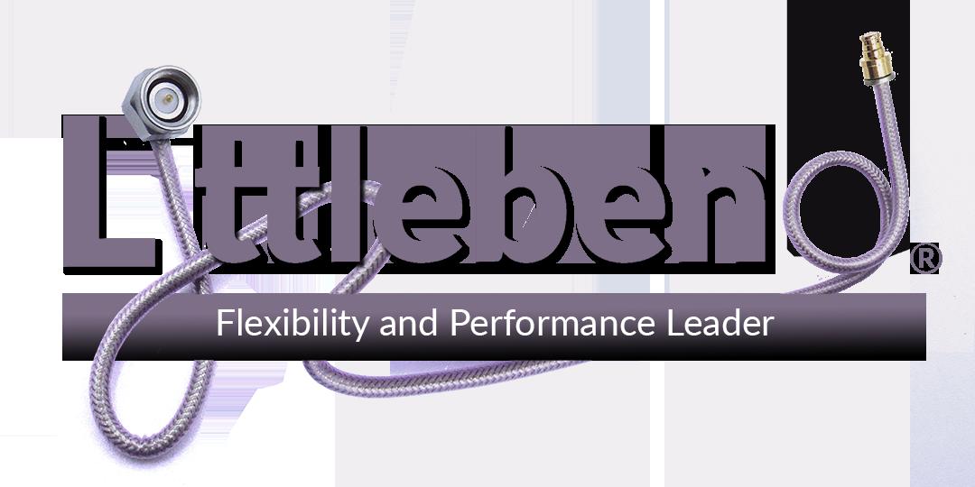 Littlebend Logo Image