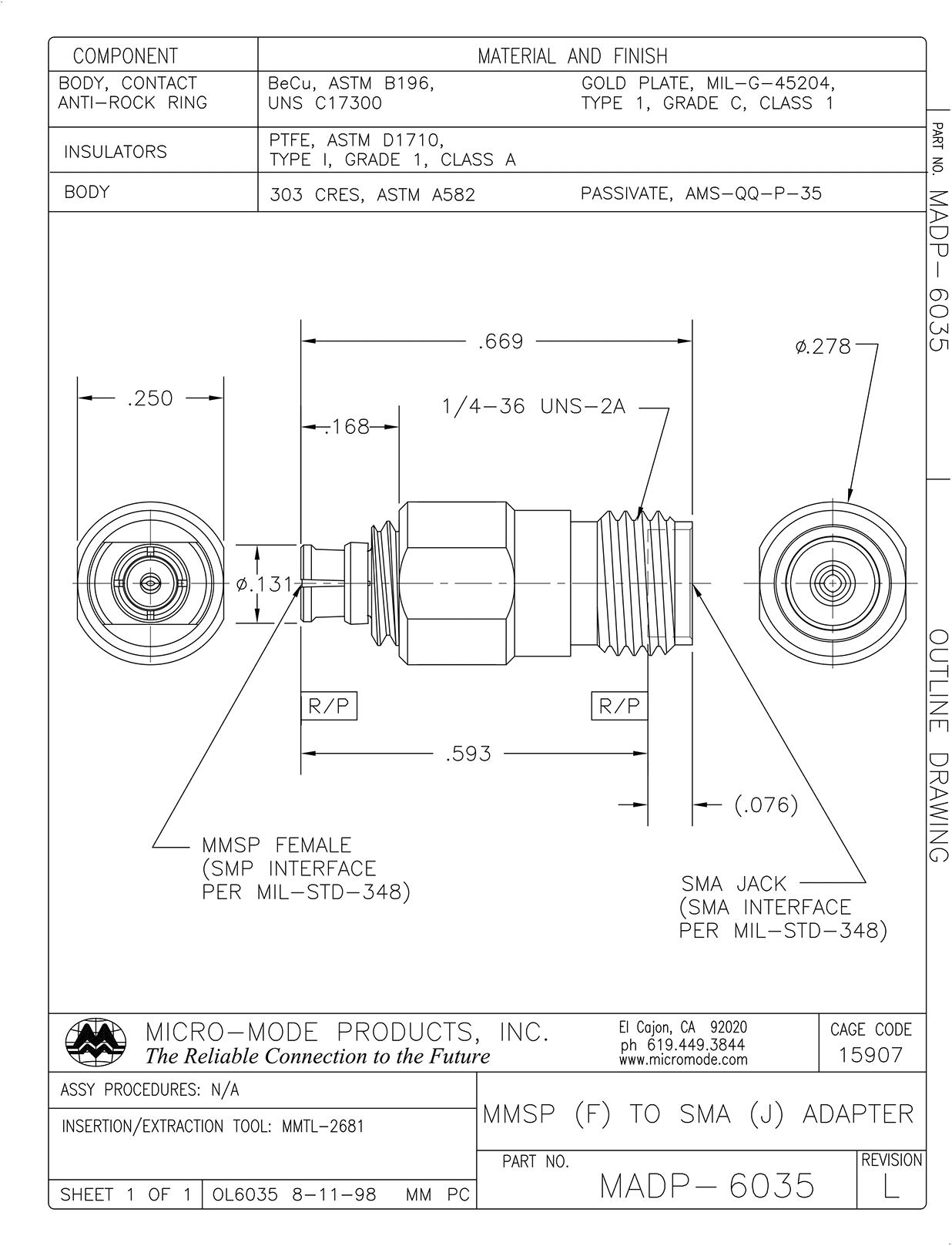 madp-6035-cad3.png