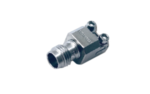 2.40mm Super Small End launch