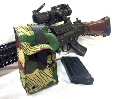 FAL Parts | FAL Gun Parts & Accessories | FAL Parts Kits