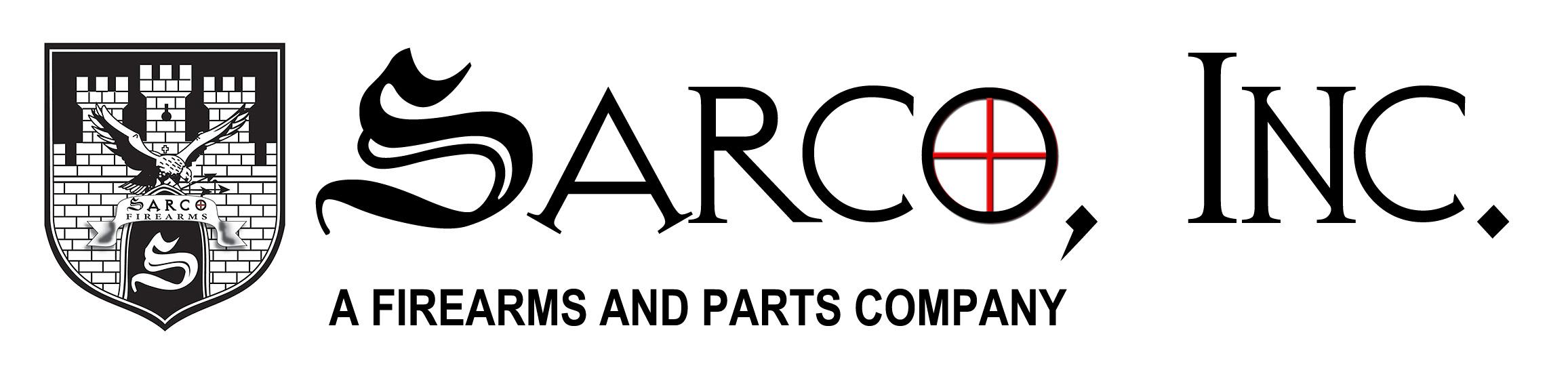 SARCO, Inc