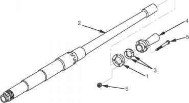 50cal-barrel.jpg