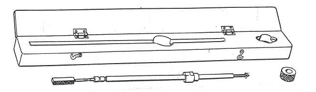 50cal-bore-gage-kit.jpg