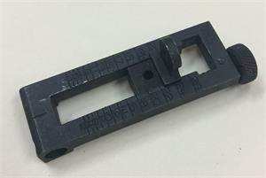 50cal-rear-sight-leaf-assy2.jpg