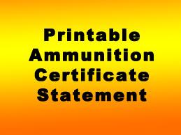 ammo-order-certification-image2.jpg