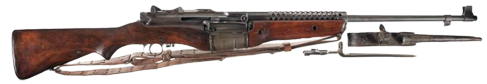 bay024-johnson-bayonet1.png
