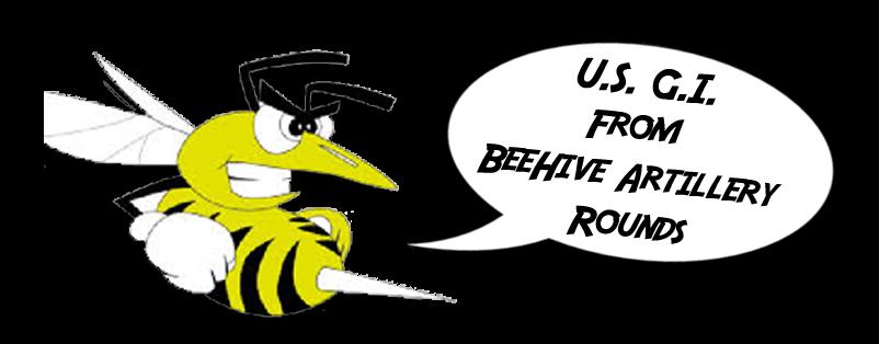 flechette-bee.png