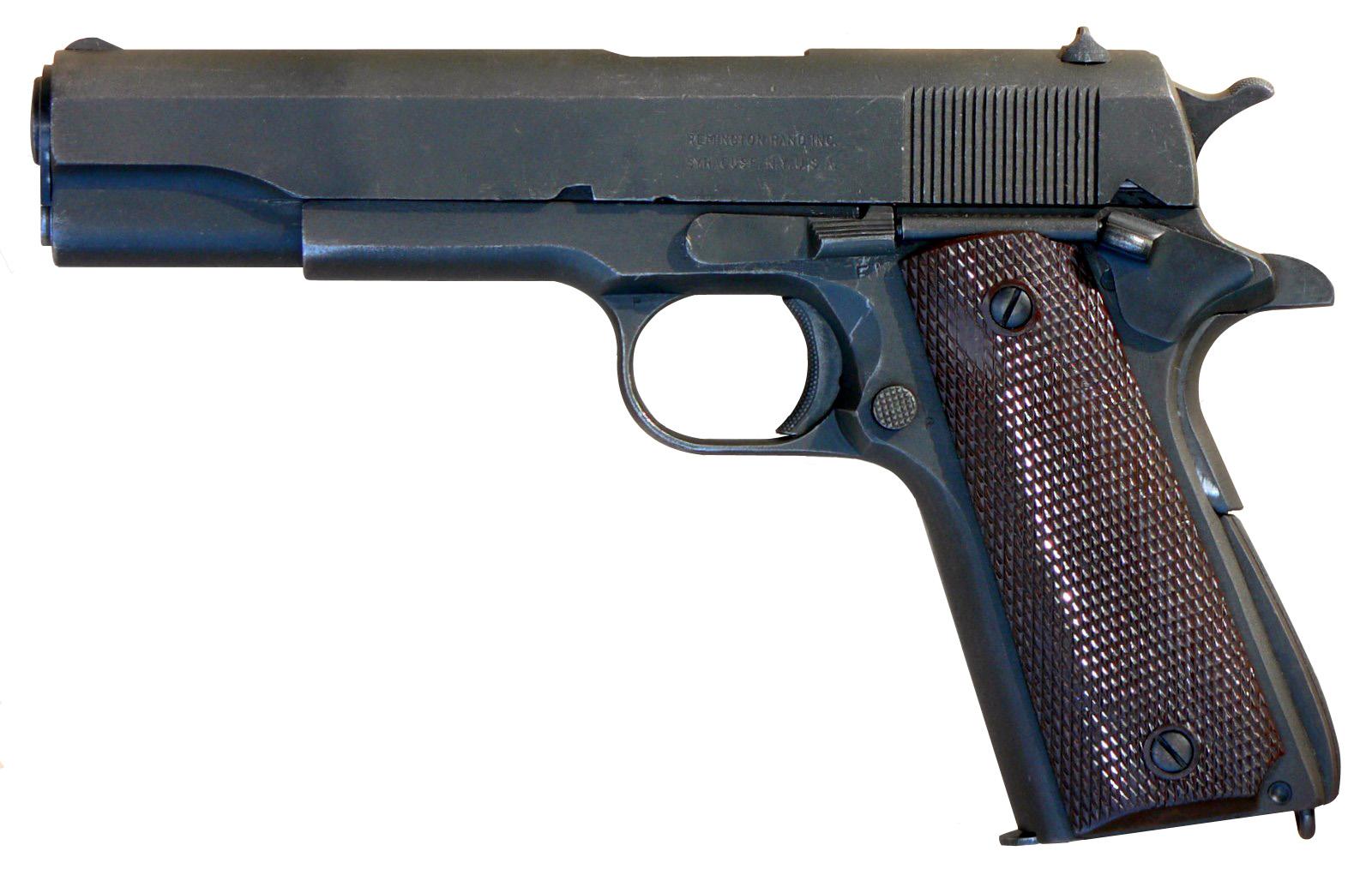 m1911-a1-pistol-wikipedia-.jpg