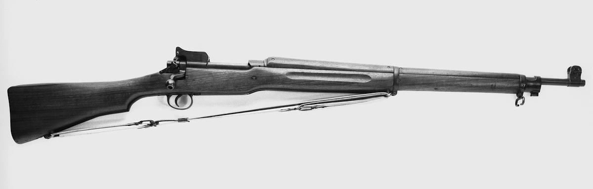 pg.-271-rifle.jpg