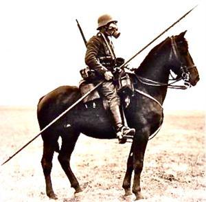 uhlan-lance-horse.jpg
