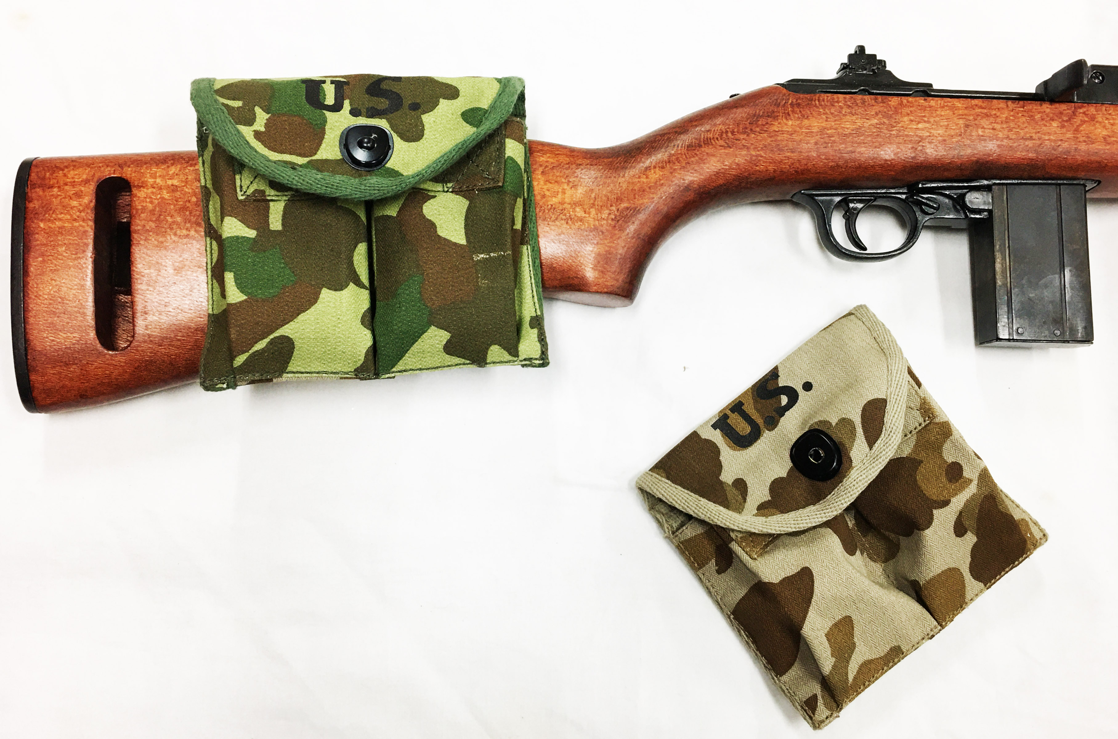 usmc-carbine-pouches-stock-004-.jpg