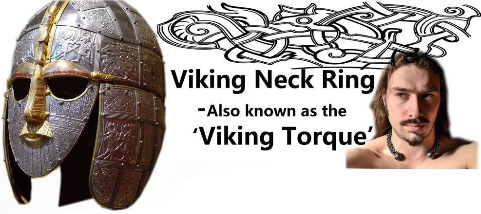 viking-neck-ring-banner.jpg