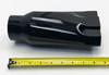 W250-GB-BOWTIE-SS