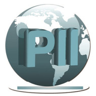 Plating International