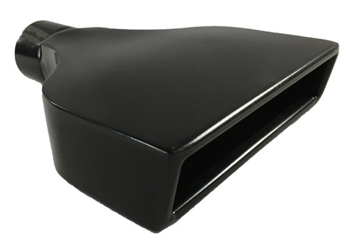 W225775-250-BK-CMSS-S Angle