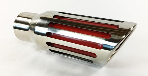 WMBU35010-250-RST