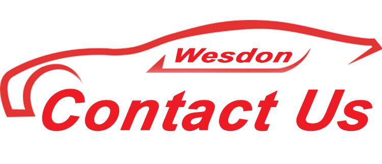 future-car-logo-design-550x550contact-us.jpg