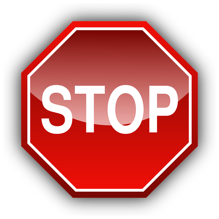 stop-sign-33947-960-720.png
