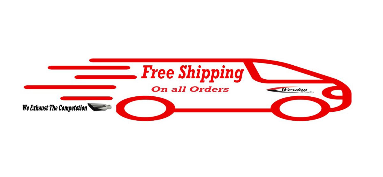 wesdon-shipping.jpg