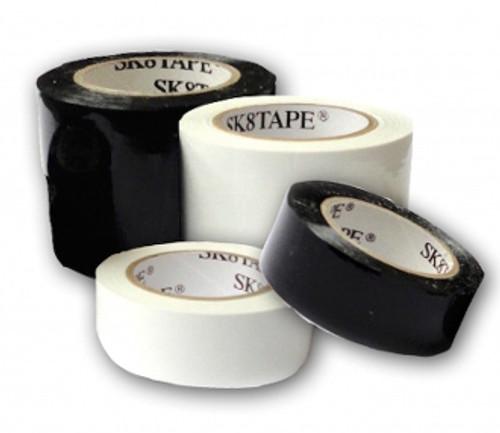 Sk8 Tape