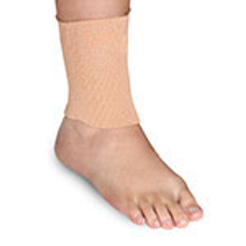 "5"" Gel Ankle Sleeve"