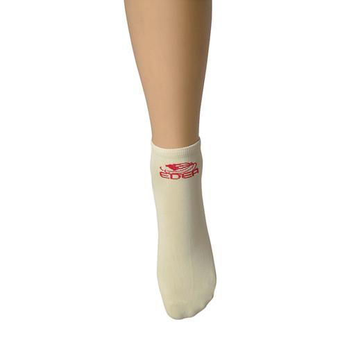 Skate Sock