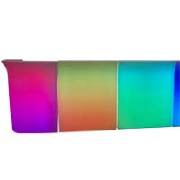 Jumbo LED Bar