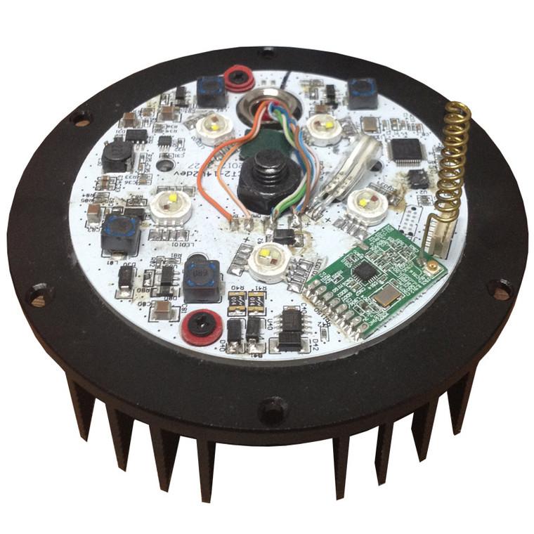 Astera LED HPS2