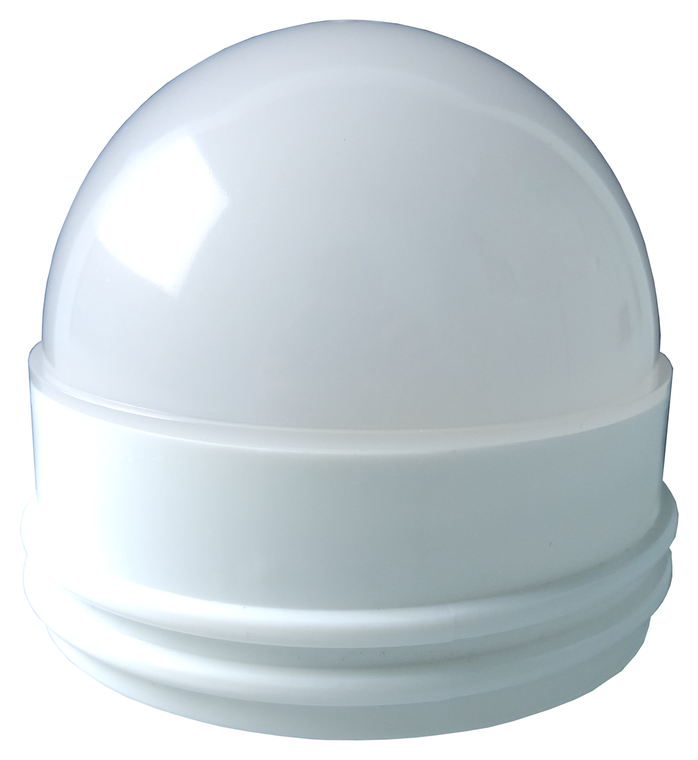 Astera AL3 SLI-IR Candylight with free controller