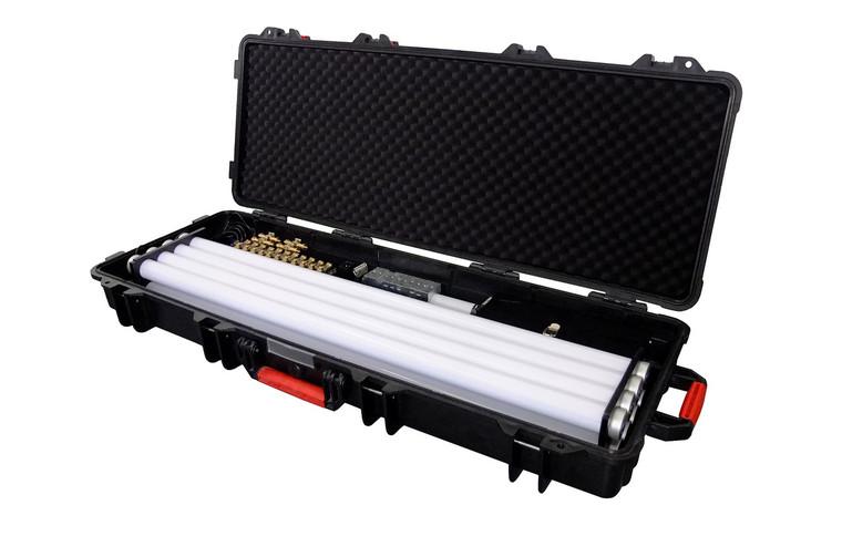 Astera-LEDs.com AX1-SET of 8 tubes