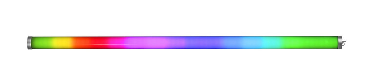 AX1 Pixel Light Tube ~ www.Astera-LEDs.com ~ 407-956-5337 (LEDS)