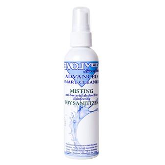 Smart Cleaner - Misting Spray
