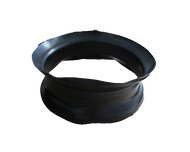 Parts - Flaps / Liners