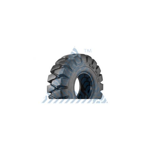 26.5x25 Titan LD 250 CRB L5 (26 ply) 26.5-25