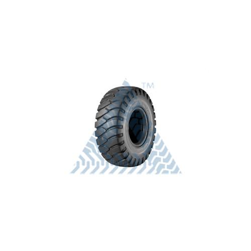 29.5X25 28 PR (E3/L3) Pneumatic Wheel LoaderTire Non Directional Titan NDLCM