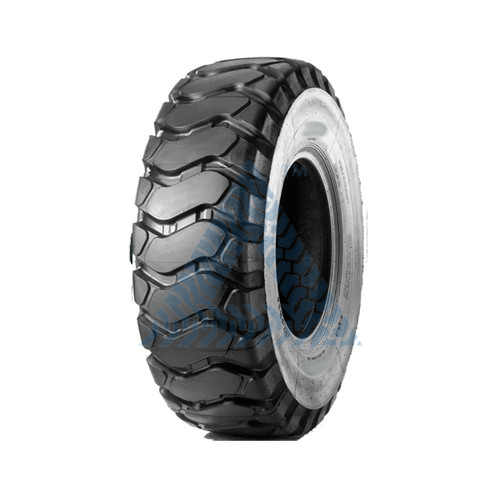 29.5R25 Radial E3/L3 (**Ply) Pneumatic Wheel Loader Tire - BOTO